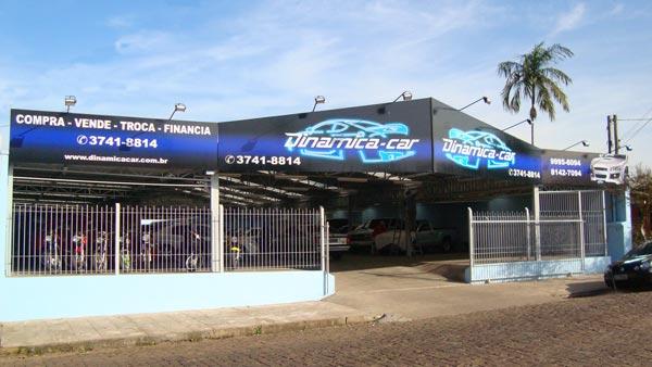 DINAMICA-CAR