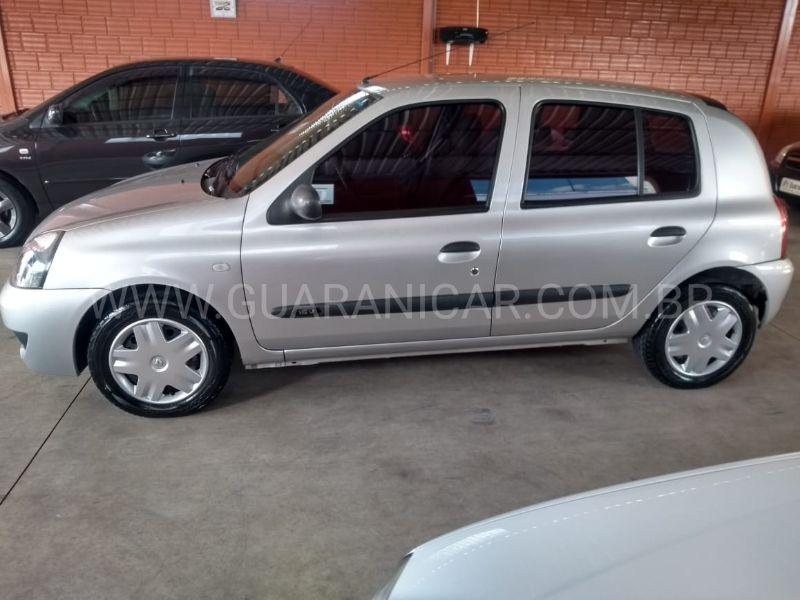 CLIO CAMPUS 1.0