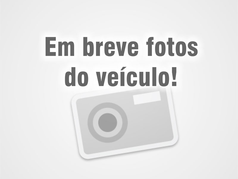 <br /> <b>Notice</b>:  Undefined variable: fotoAlt in <b>/home/autocent/public_html/felipeautomoveisrs.com.br/veiculosDet.php</b> on line <b>165</b><br />